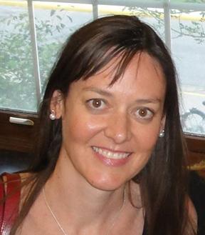 Amy Houston Oler, Illustrator